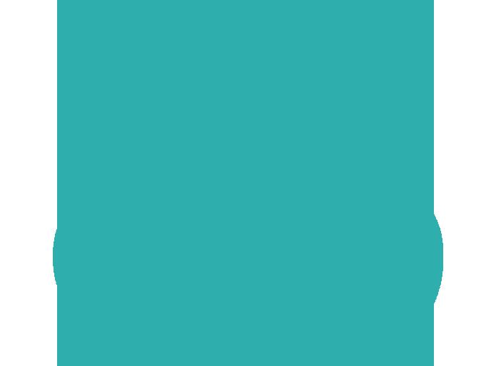 ikona čištění nerezové oceli