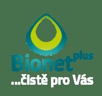 logo bionet