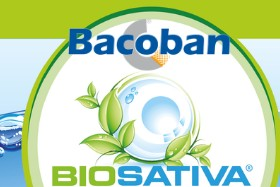 bacoban a biosativa banner